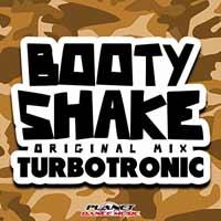 Turbotronic - Booty Shake